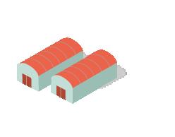 揚排水機場